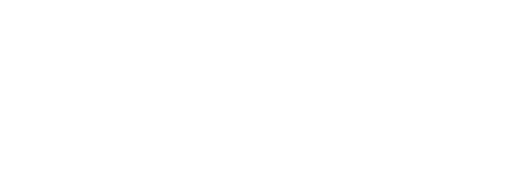 Struxi Logo